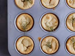 christmas party ideas u2013 party food food u0026 wine