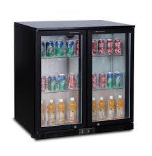 cheap glass door bar fridge fridge front and back door fridge front and back door suppliers