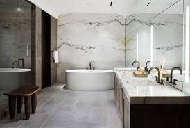 marble bathrooms ideas marble bathroom cool inspiration 30 marble bathroom design ideas