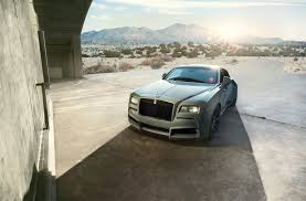 rolls royce wraith wallpaper 3840x2532 spofec rolls royce wraith 4k download best hd desktop