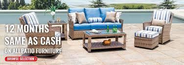 wicker u0026 patio furniture carolina pottery knoxville tn see