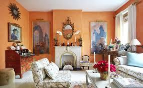elegant living room paint colors peenmedia com