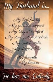 I Love My Husband Meme - awesome 26 i love my husband meme wallpaper site wallpaper site