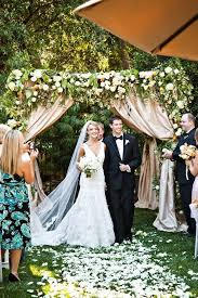 wedding ceremony canopy traditions in weddings multicultural themes