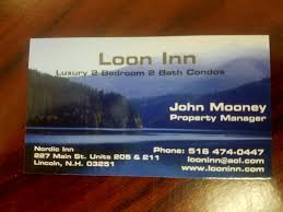 updated loon condo 2 free wifi ac fps pools loon