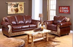 living room rustic living room ideas with lonestar western decor