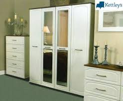 Harrison Bedroom Furniture by Harrison Brothers Palace Range Bedroom Furniture Kettley U0027s