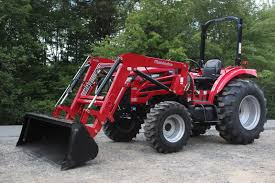 mahindra mahindra 2500 series compact tractors prices specifications