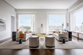 Park Model Interiors 432 Park Avenue U2013 Work U2013 Deborah Berke Partners U2013 Architecture