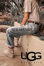 uggs sale sydney australia ugg sydney dfo homebush sale and hours