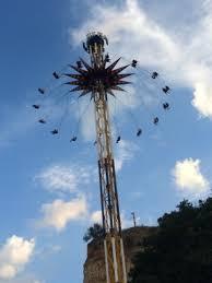 Six Flags Adress Best Of Texas