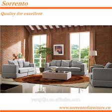french provincial sofa french provincial sofa suppliers and