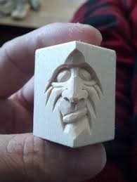 Wood Carving For Beginners Video by Wood Carving Projects For Beginners Wood Carving Pinterest