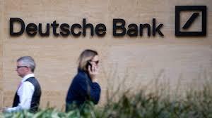 siege hsbc etats unis ubs deutsche bank et hsbc à l amende l express l