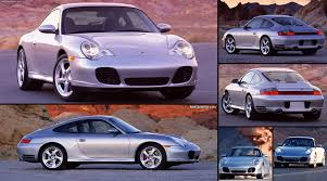 light purple porsche porsche 911 carrera 4s 2003 pictures information u0026 specs