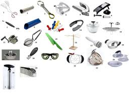 kitchen tools and equipment kitchen makeovers kitchen accessories buy kitchen stuff online