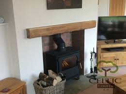oak beam above fireplace home design furniture decorating fancy to