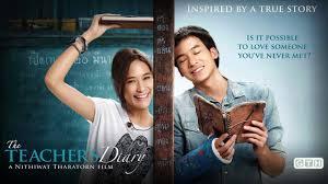 download film thailand komedi romantis 2015 movie thailand page 2 drakorindonesia