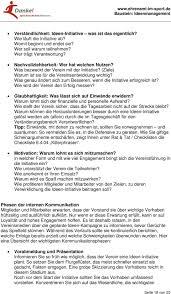 Lebenslauf Vorlage Jobscout24 gro罅 es jobbeschreibungsvorlage galerie entry level resume