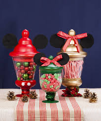 mickey and minnie halloween decorations 33 minnie mouse themed candy buffet ideas