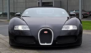 latest bugatti wallpapers bugatti veyron 87