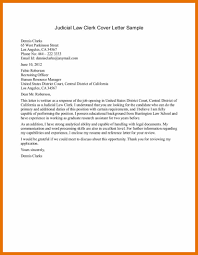 Apa Resume Template Cover Letter Bibliography Apa Family Reference Letter
