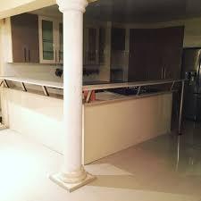 tuscany kitchens shopping u0026 retail vereeniging gauteng 5