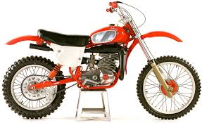 motocross race bikes for sale motocross action magazine jody u0027s list of 25 men who split the