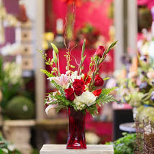 florist greensboro nc greensboro florist flower delivery by house flowers