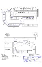 Department Store Floor Plan Floral Department Layouts See The Possiblities Mei Systems