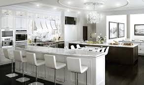 cuisine de luxe cuisine de luxe cuisine le luxe a bon prix cuisine luxembourgeoise