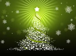 greeting cards free greeting cards free christmas greeting cards wishes