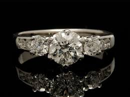 buy old rings images Sparta rings page 2 custom engagement rings collection jpg