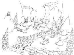 jungle coloring pages 31 coloring kids