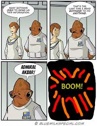 Many Bothans Died Meme - many bothans died to bring us this post album on imgur