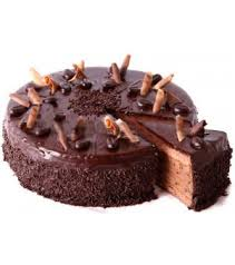 Birthday Cake Delivery Online Delivery Of Cakes Buy U0026 Send Cake Online Florapassionindia