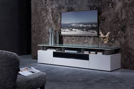 Livingroom Tv Living Room Tv Stand Modtempo Carnegie Tv Stand And Park 18 Panel