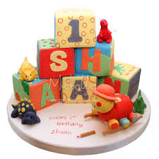 this is the idea i have for my son u0027s first birthday cake i saw
