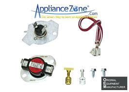 whirlpool dryer thermostat u2013 bcn4students net