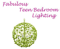 Teen Chandeliers Bedroom Chandeliers For Girls