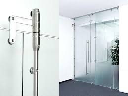 sliding glass door mechanism install sliding glass door lock replacement rooms decor and ideas