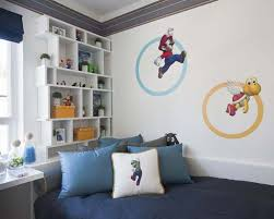 47 epic video game room decoration ideas for 2017 game room