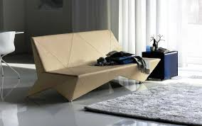 Mid Century Modern Sectional Sofas by Mid Century Modern Sectional Sofa U2014 Home Design Stylinghome Design