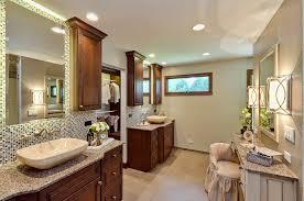Above Cabinet Storage Stone Vessel Sinks Bathroom Farmhouse With Bowl Sink Decorative