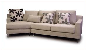 Mixing Leather And Fabric Sofas by Best Fabric For A Sofa Sofa Hpricot Com