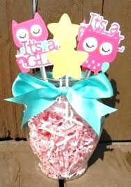 owl themed baby shower ideas owl baby shower decoration ideas baby shower gift ideas