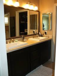 Bathroom Vanities Orange County Ca Bathroom Cabinets Orange County Ca Bathroom Vanities Orange County