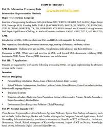 Resume Accent 1 Or 2 Page Resume 10 Class Free Resume Templates