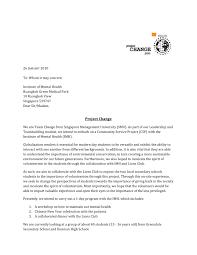 Intention Letter by 18 Sample Letter Of Intent For Job Offer Ngejeblog Application