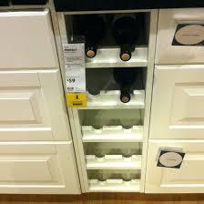 ikea white kitchen island wine rack ikea kitchen island with wine rack ikea white kitchen